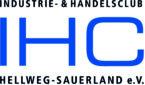 IHC Arnsberg